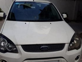 Used Ford Classic  1.4 Duratorq CLXI MT car at low price