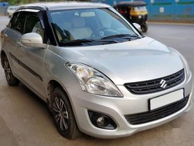 IndianAuto | Buy and sell used cars, New car prices in India