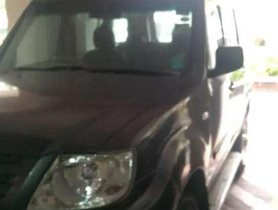2011 Tata Sumo MT for sale at low price