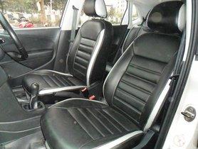 Volkswagen Polo 1.2 MPI Trendline MT for sale