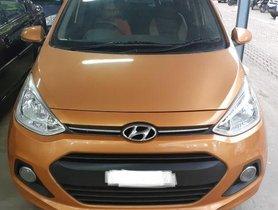 Used Hyundai i10 Asta MT 2013 for sale