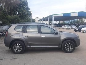 Nissan Terrano XL 85 PS MT 2014 for sale