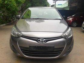 Used 2013 Hyundai i20   1.2 Magna MT for sale