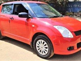 Maruti Swift 2004-2011 VXI BSIII MT for sale