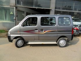 Maruti Eeco 7 Seater Standard MT for sale