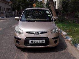 2009 Hyundai i10  Magna MT for sale