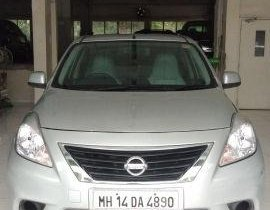 Nissan Sunny XE MT 2011-2014 2011 for sale