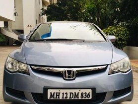 Used 2007 Honda Civic MT 2006-2010 for sale