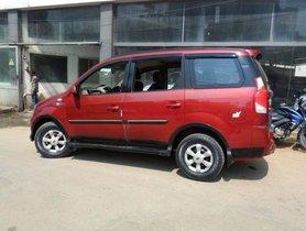Mahindra Xylo 2012-2014 E8 ABS BS IV MT for sale