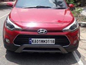 Hyundai i20 Active 1.4 SX Dual Tone MT 2015 for sale