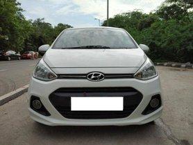 Hyundai Grand i10 2013-2016 CRDi Magna MT for sale