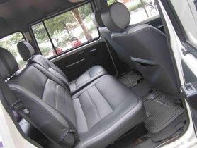Toyota Qualis GS G1 MT for sale