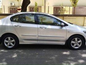 Used 2010 Honda City  1.5 V AT for sale