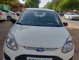 Used Ford Figo Diesel EXI MT 2013 for sale