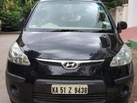 Hyundai i10 Era MT 2010 for sale