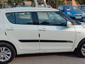 Maruti Suzuki Swift  ZXI MT 2011 for sale