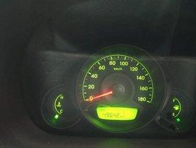 2013 Hyundai Eon  Era Plus MT for sale at low price