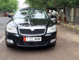 Skoda Laura 2007-2010 Ambiente MT for sale