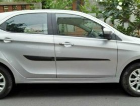 Tata Tiago 2016-2019 1.2 Revotron XZA AT for sale
