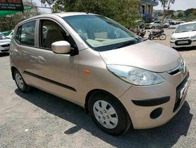 Hyundai i10 Magna MT for sale