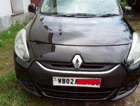 Renault Scala Diesel RxL MT 2015 for sale