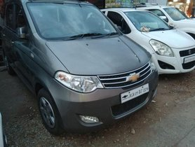 Chevrolet Enjoy 2013-2015 Limited Edition MT for sale