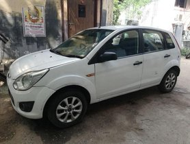 Ford Figo Diesel LXI MT 2013 for sale