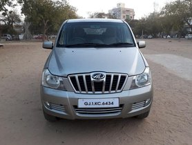 Mahindra Xylo 2009-2011 E4 MT for sale
