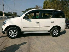 Mahindra Xylo 2009-2011 D2 MT for sale