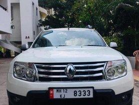 Used Renault Duster 110PS Diesel RxZ Plus MT 2014 for sale