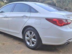 Hyundai Sonata Embera 2.4L AT for sale