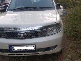 Tata Safari Storme VX MT for sale