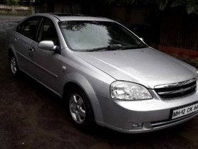 Used Chevrolet Optra 1.8 LT AT 2004 for sale