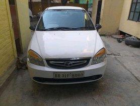 2010 Tata Indigo XL  TDI MT for sale at low price