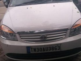 2013 Tata Indica V2 MT 2001-2011 for sale at low price