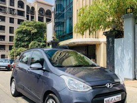Hyundai Grand i10 2013-2016 AT Asta for sale