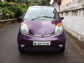 2014 Tata Nano  XT MT for sale at low price
