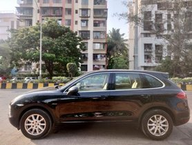 Porsche Cayenne  Diesel AT 2012 for sale