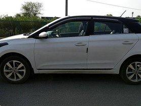 Hyundai Elite i20 Petrol Asta MT for sale