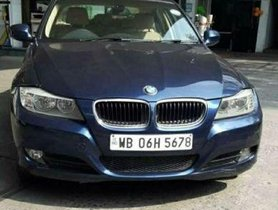 2009 BMW 3 Series AT 2005-2011 for sale at low price