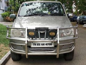 Mahindra Xylo E4 BS-IV, 2009, Diesel MT for sale