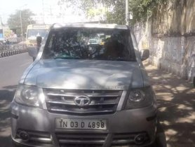 2010 Tata Sumo MT for sale at low price