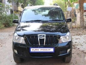Mahindra Xylo E6 BS-IV, 2011, Diesel MT for sale