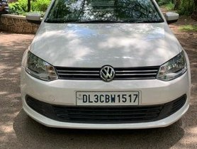 Volkswagen Vento Diesel Trendline MT 2012 for sale