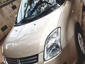 Maruti Swift Dzire 2008-2012 1.2 Vxi BSIV MT for sale