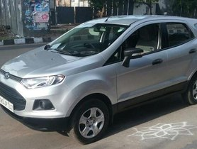 2014 Ford EcoSport  1.5 DV5 MT Ambiente for sale at low price