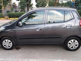 2012 Hyundai i10 Magna MT for sale