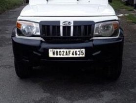 Used 2014 Mahindra Bolero SLE MT for sale