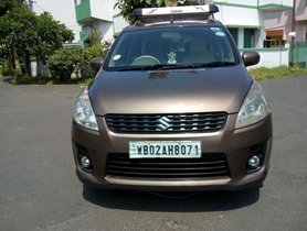 2015 Maruti Suzuki Ertiga LXI MT for sale