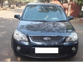 Ford Fiesta Classic 1.4 Duratorq CLXI MT for sale